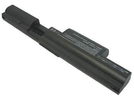 213282-001 231445-001 235596-001 291693-001 293343-B25 COMPAQ EVO N400 N400C N410 battery COM002
