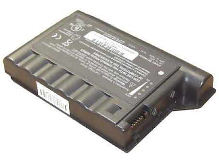 High Quality 100% OEM compatible battery for compaq EVO N600 N600C N610C N610V N620C SERIES
