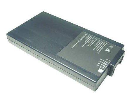196345-B21 196345-B22 246437-001 246437-002 247050-001 Compaq PRESARIO 700 battery CMB001A COM007