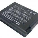 NEW HSTNN-DB03 Compaq PRESARIO R3000 HP Pavilion zv5000 battery
