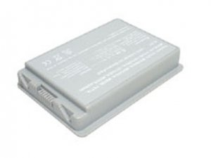 Brand NEW APPLE A1045 A1078 battery for Apple PowerBook G4 15-inch  APP011