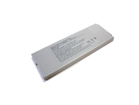 "MA561LL/A MA561LL MA561G/A MA561G A1185 661-4254 battery for Apple MacBook Pro 13""""  APP013"