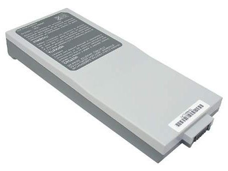 Brand NEW NEC OP-570-75102 battery ,PACKARD BELL OP-570-75102 battery NEC004