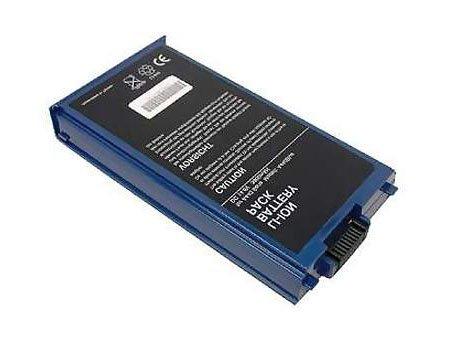 Brand NEW FIC A20 FIC A30 FIC A40 FIC A42 FIC A420 FIC A430 battery NEC007