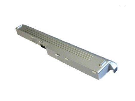 PC-VP-BP18 PC-VP-WP46 OP-570-75201 OP-570-76001 A00002660 battery for NEC Versa S260 S900 NEC010