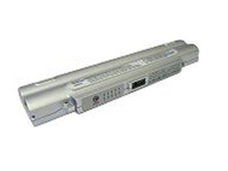 SAMSUNG SSB-X10LS3 SSB-X10LS3/C SSB-X10LS3/E battery SSB-X10LS6 battery SAM004