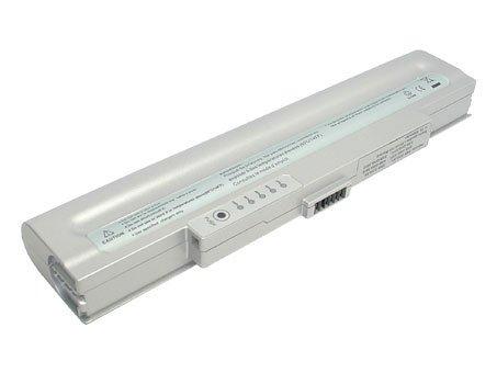 SAMSUNG Q30 Battery SSB-Q30LS3 SSB-Q30LS3/C SSB-Q30LS3/E SSB-Q30LS6 SSB-Q30LS6/C SAM013