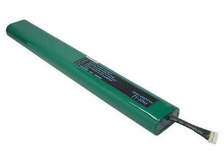 87-M228S-493 87-M228S-495 87-M228S-4E3 87-M228S-4E5 CLEVO 2200 2200C 2200T 2700 battery  ADV006