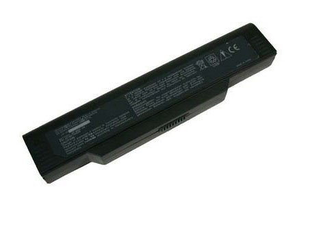 Brand NEW BP-8050 battery for PACKARD-BELL EasyNote R1 R2 R3 R4 R5 R6 R7 R8 R9 Series MIT005