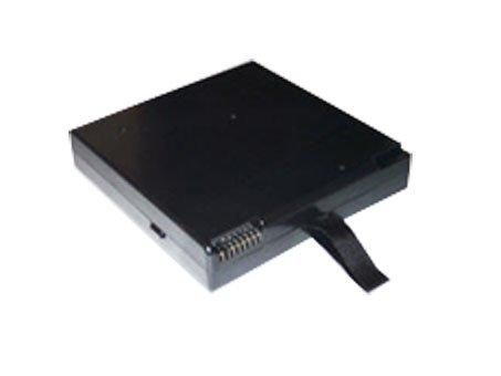 Brand NEW BP-8599 BP-8X99 Mitac MiNote 8399,Mitac MiNote 8599 battery MIT011