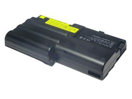 Brand NEW IBM 02K7034 02K7050 battery for THINKPAD T30 SERIES IBM015