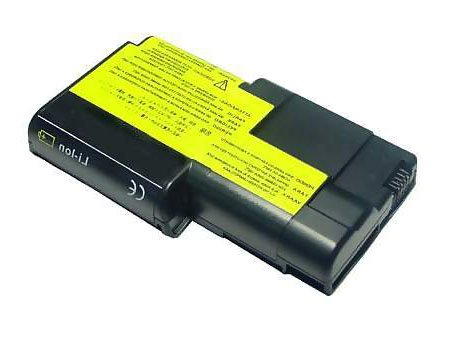 Brand NEW IBM 02K6620 battery for IBM ThinkPad T20,T21,T22,T23 series  IBM019