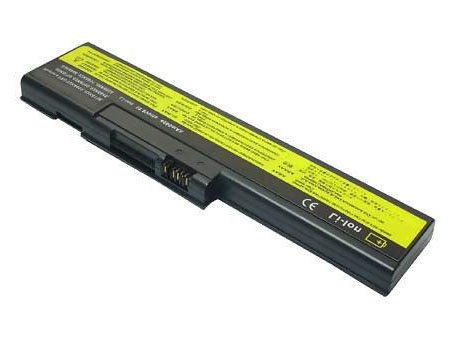 Brand NEW IBM Thinkpad X20 X21 X22 X23 X24 battery 02K6760 02K6845  IBM022