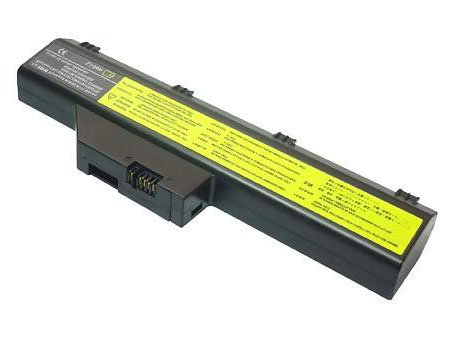 02K6793 02K6794 02K6795 02K6796 02K6867  battery for IBM Thinkpad A A30 A30P A31 battery IBM027