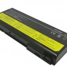 08K8182 08K8186 battery for IBM THINKPAD G40 2384 THINKPAD G40 2387  IBM030