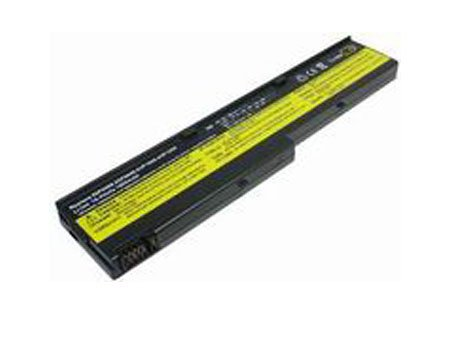 Brand NEW 92P1000 IBM ThinkPad X40 X41 battery IBM036