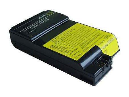 Brand NEW IBM ThinkPad 600 ThinkPad 600D ThinkPad 600E ThinkPad 600X battery IBM040