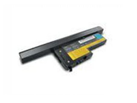 Brand NEW IBM Thinkpad X60 IBM Thinkpad X60s LENOVO Thinkpad X60 X60s battery IBM044