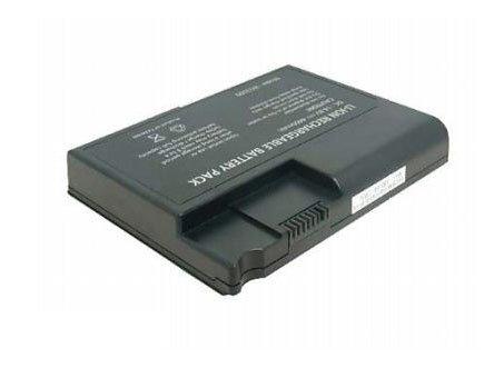 Brand NEW TOSHIBA PA2431UR PA2502UR PA2503UR battery  TOS010