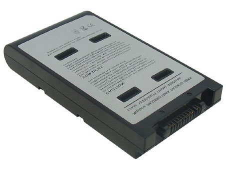 Brand NEW PA3285U-1BAS PA3285U-1BRS battery for toshiba SATELLITE A10 A15 battery