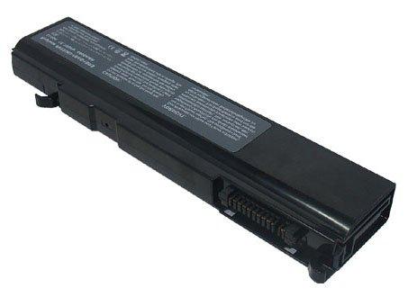 OSHIBA PA3356U-1BAS PA3356U-1BRS PA3356U-2BAS PA3356U-2BRS PA3456U-1BRS battery