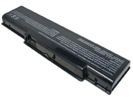 PA3384U-1BAS PA3384U-1BRS PA3382U-1BAS PA3382U-1BRS TOSHIBA SATELLITE A60 A65 battery