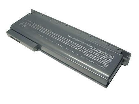 Brand NEW TOSHIBA PA3009 PA3009U PA3009U-1BAR PA3009UR battery for TOSHIBA TECRA 8100
