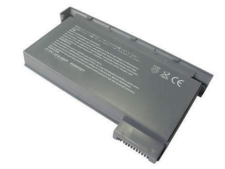 Brand NEW PA3010U-1BAR Battery For Toshiba Tecra 8000