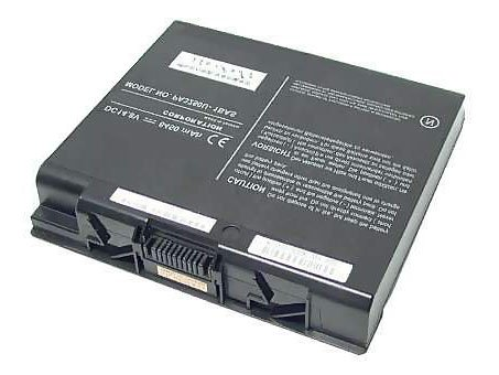 Brand NEW PA3250U-1BAS PA3250U-1BRS battery for Toshiba Satellite A30 A35 Series TOS050