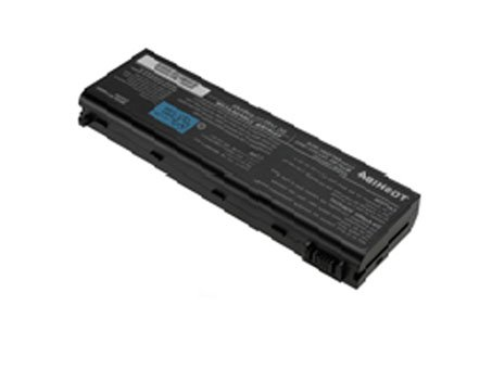 Brand NEW PA3450-1BRS battery for toshiba satellite L10 TOS051