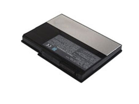 PA3154U-1BRS New battery for Toshiba Portege 2000 2010 R100 series TOS054
