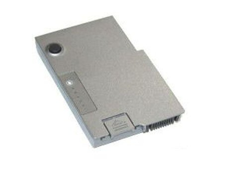 Brand NEW battery for Dell LATITUDE D500 D505 D510 D600 D610 SERIES 6Y270