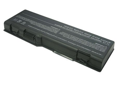 Brand NEW Dell 310-6321 312-0340 D5318 G5260 Dell INSPIRON 6000 INSPIRON 9200 battery
