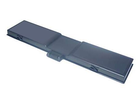 Brand NEW Dell Latitude LS 2100 2800 2834T 5819U battery