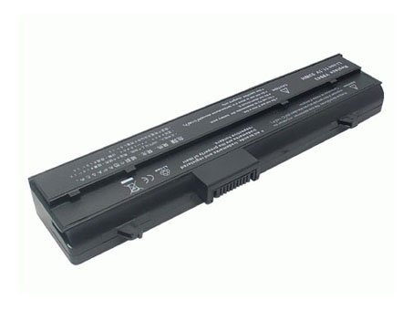 Brand NEW Y9943 C9551 battery for dell XPS Dell M140 Dell Inspiron 630m series