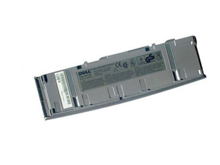 Brand NEW Dell Latitude C400 Laptop battery 312-0025 312-4609 312-0148 0J245