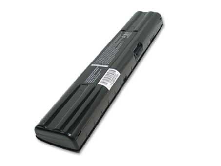 ASUS A42-A2 90-N7V1B1000 90-N7V1B1200 battery for ASUS A2 A2000 A2000C A2000D A2000G