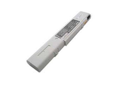 ASUS A42-L5 battery for ASUS L5 L5000 L5000C L5000D L5000G L5500 L5800 L5900 L5C L5D L5G