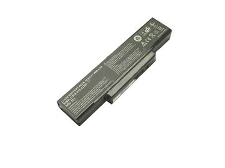 SQU-503 battery for  ASUS A9T Series BenQ R55 Series MAXDATA Pro 6100I 8100IS (58) battery ASUS021