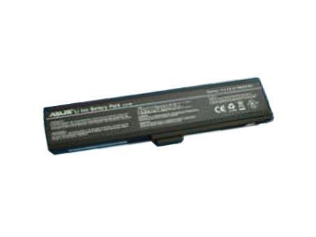 A32-M9 90-NDQ1B1000 Battery for ASUS M9A,ASUS M9F,ASUS M9J,ASUS M9,ASUS M9V
