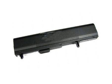 90NE51B2000 90NE51B3000 A32-U5 A32-U5F battery for ASUS U5,ASUS U5A, ASUS U5F