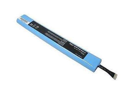NEW CLEVO 2200C battery 87-M228S-493 87-M228S-495 87-M228S-4E3 87-M228S-4E5