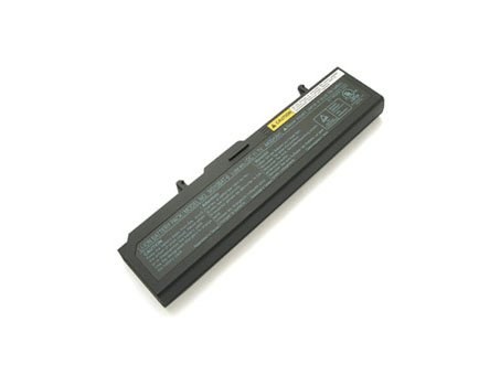 Brand new 87-M368S-495 battery for Clevo M310 series