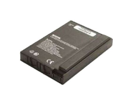 8800MAH 6500358 battery for Gateway Solo 9300 Gateway Solo 9300CX 9300XL
