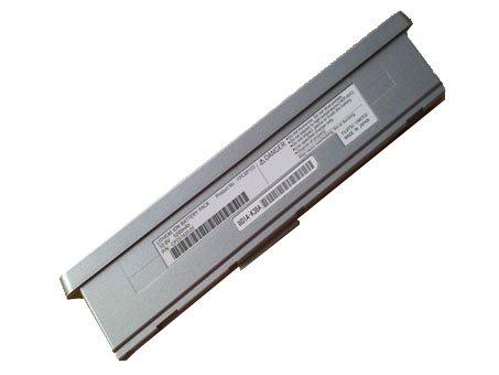 FPCBP123 FPCBP123AP FMVTBBP108 FPCBP97 FPCBP98 battery for Fujitsu ST4000P ST5010