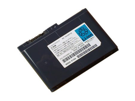 FMVNBP135 FMVNBP136,FPCBP112 battery for FUJITSU LifeBook B8200 B6000D B6110 B6110D