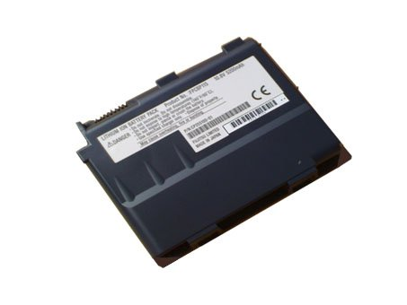 FPCBP115 FPCBP115AP battery for Fujitsu LifeBook C1320 C1320D C1321 C1321D