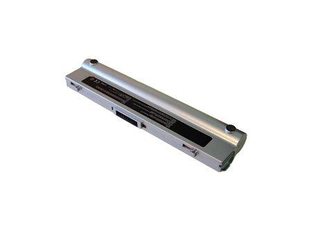 FPCBP37 CP047588-01 Fujitsu Lifebook B2175 B2542 B2545 B2562 B2566 B2610 B2620 B2630