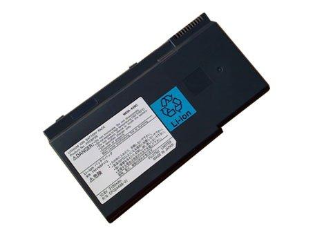 Fujitsu FMVNBP139 P/N:CP257391-01 battery