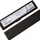 FPCBP148 CP263020-01 battery for FUJITSU LIFEBOOK Q2010